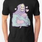 New Skeletors Cat Men's T-Shirt Size S - 2XL