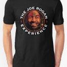 New Joe Rogan Experience podcast Men's T-Shirt Size S - 2XL