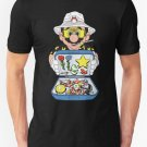 New Koopa Country Men's T-Shirt Size S - 2XL