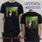 HOT NEW Boz Scaggs-New-3-Tour-Dates-2018 T-Shirts S-2XL