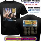 HOT NEW Yankovic Wierd Al-Best-Tour-Dates-2018 T-Shirts S-2XL