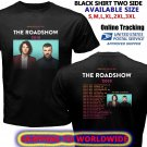 HOT NEW FOR KING COUNTRY ROADSHOW TOUR DATES 2018  T-Shirts S-2XL