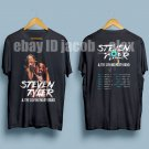 HOT NEW Steven Tyler-The-Loving-Mary-band-Tour T-Shirts S-2XL