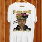 HOT NEW TENTACION T-shirt Tribute Hip Hop Rap T-Shirts S-2XL