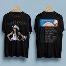 New 14979-Kacey Musgraves Oh, what a World Tour Dates 2018 T Shirt Size S-2XL