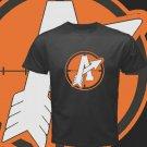 Goon Assassins Hockey *Doug Glatt Movie Men's Black T shirt S-2XL