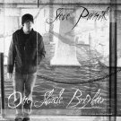Steve Panik - One Shade Brighter (2009)