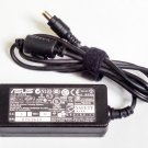 AC Adapter Charger 12V 3A (4.8x1.7) for Asus new OEM replacement