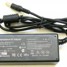 AC Adapter Charger 19V 2.1A (5.5x2.5) for Asus new OEM replacement