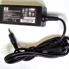 AC Adapter Charger 19V 1.58A (4.0x1.7) for HP Compaq new OEM replacement