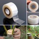 Nursery Grafting Stretchable Tape Self-Adhesive For Garden Tree Seedling 2cm×6cm