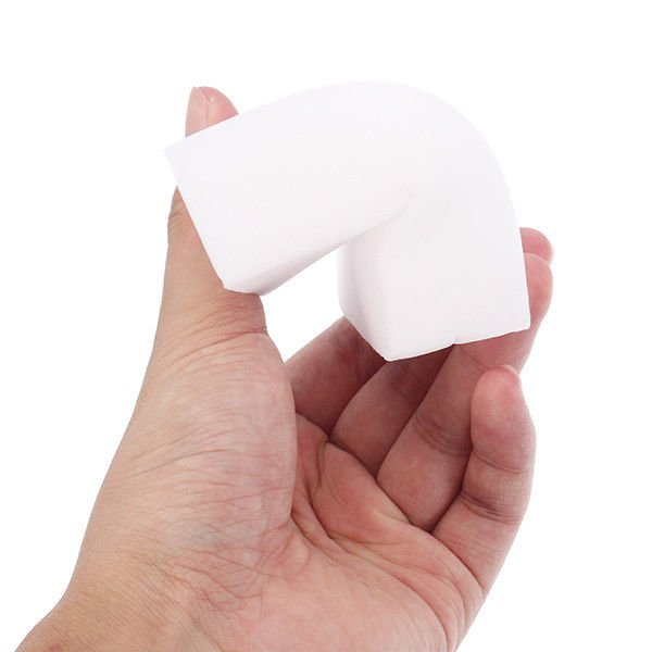 Sponge Magic Eraser Nano Car Washing Clean Dish  Kitchen Office Bathroom Clean