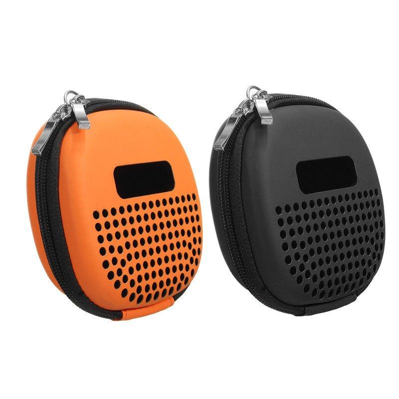Portable Bluetooth Speaker Bag Shockproof Carry Case Storage for Bose Soundlink