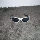Oakley Sunglasses-Grey