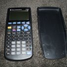 Texas Instruments TI-89 Scientific Calculator
