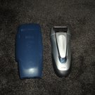 Braun Smartcontrol3 Electric Shaver 4775. Missing Cord