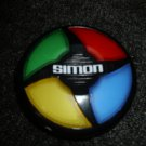Hasbro 2013 Pocket Simon Game