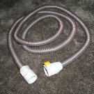 ResMed ClimateLine Heated Tubing 36995 tube hose S9 Series H5i CPAP