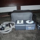 Respironics REMStar Pro System One CPAP Machine With Heated Humidifier