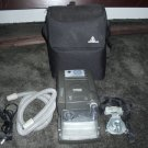 Respironics REMStar Plus CPAP With Heated Humidifier 1012668