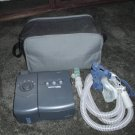 Respironics REMSTAR Pro M-Series CPAP Machine w/Heated Humidifier