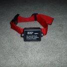 PetSafe Wireless Shocking Dog Bark Trainer Collar RSC BC 102