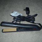 CHI Global Beauty Metwork Flat Irons