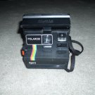 Vintage Polaroid 600 Spirit Land Camera