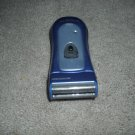 Remington DA307 Microscreen Electric Shaver