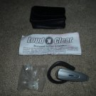 Loud and Clear Personal Sound Amplifier