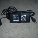 ResMed 370001 AC Adapter Power Supply 24V 3.75A 90W for AirCurve~AirSense 10