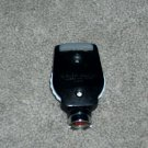 Welch Allyn Ohthalmoscope Head 11800