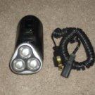 Norelco 4805XL Electric Shaver