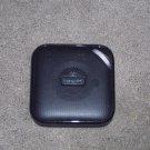Philips Bluetooth Wireless Portable Speaker BT2500B/37