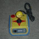 Namco Super Pac Man Plug N Play TV Games