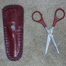 Vintage Solingen Scissors