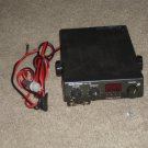 Radio Shack TRC-438 CB Radio