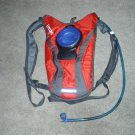 CamelBak Hydration Back Pack