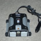 Black and Decker 400 Watt AC Inverter