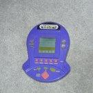 Hasbro Yahtzee Jackpot Electronic Game