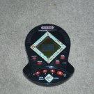 Hasbro Monopoly Electronic Handheld Game