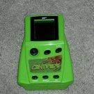 Radio Shack Classic Arcade Game Centipede