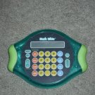 Educational Insights Math Whiz EL-8899
