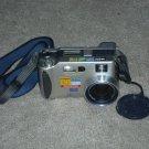 Sony Cyber Shot DSC-S70 Digital Camera 3.3 Mega Pixels