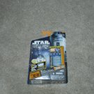 Star Wars Saga Legends 2010 SL14 R2-D2 Action Figure Hasbro
