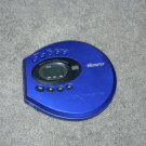 Memorex Extreme AM/FM Radio CD Player MD6886-02