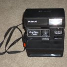 Vintage Polaroid One Step Flash Instant Camera