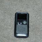 RCA RP5120A Microcassette Recorder