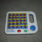 Scientific Toys Talk N Learn Alphabet Electronic Learning Toy