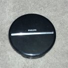 Philips MP3 CD Player EXP2546